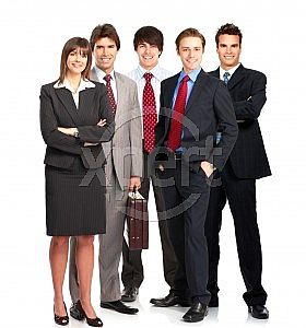 businesspeople-main_Full
