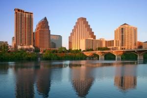 Photo source: http://social.cotaexperiences.com/?Tag=Austin+Texas