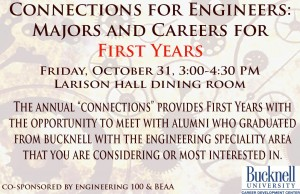 engineeringconnectionsFY2014