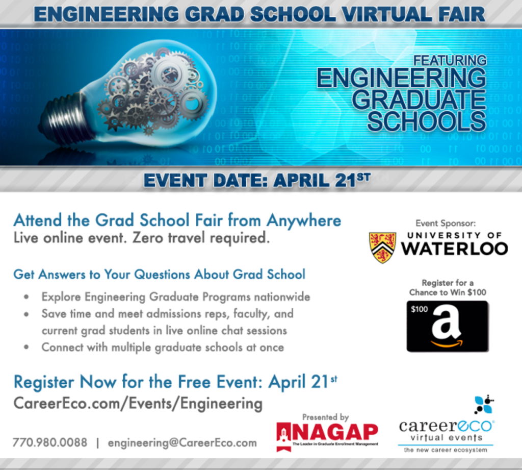 engineeringradschoolfair