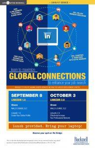FINAL-LinkedIn Poster