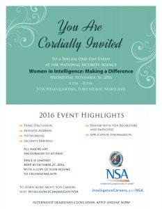 2016-women-in-intelligence-invitation