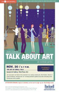 poster-art-of-small-talk